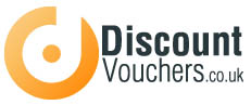 Discount Vouchers